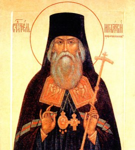Игнатий Брянчанинов (2)