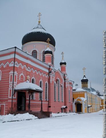 Спасский собор2