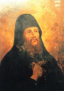 Вениамин Печерский