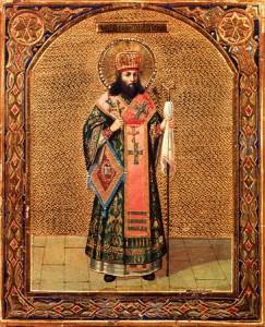 Феодосий Черниговский