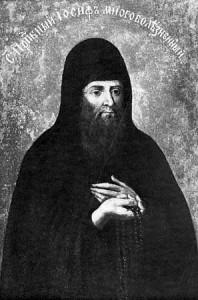 Иосиф Печерский