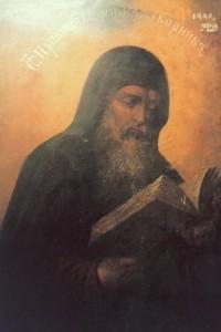 Лаврентий Печерский
