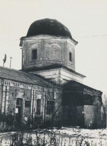 №5 1986 C-В.башня авт А.Агафонов