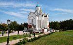 velikoe-osvjashhenie-hrama-pervosvjatitelej-moskovskih-v-leninskih-gorkah-03
