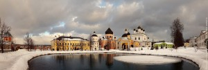 st_david_monastery__winter__by_nickdan-d8ngoc6